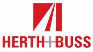 Herth & Buss logo