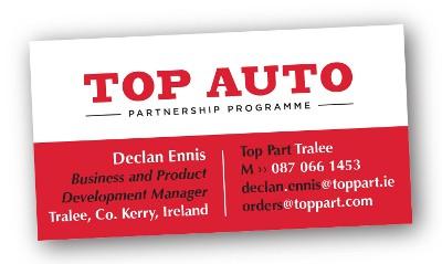 topauto-contact-card