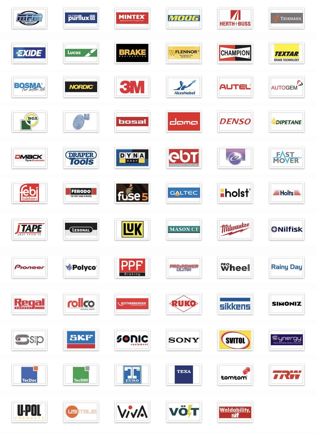 logos_brands_page_revamp