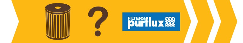 purflus_filter_search_icon_revamp